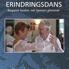 Ældrepleje Film-2013-DVD-cover-Film A-FORSIDE_test