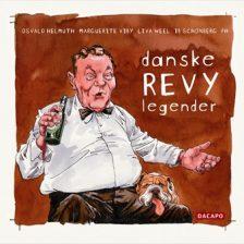 Danske Revy legender