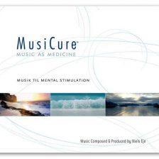 musicure-forside