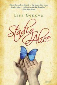stadig-alice-paperback