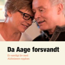 da-aage-forsvandt-forside-bog-1282x1920