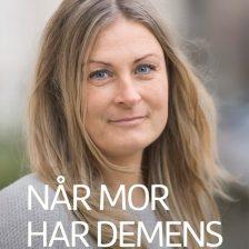 naar-mor-har-demens_96-1318x1920