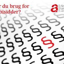 bisidder_postkort
