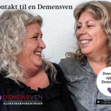 demensven_postkort