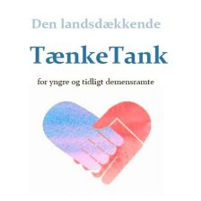 taenketank-invitation