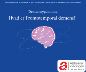 frontemporal