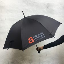 paraply-alz
