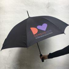paraply-dv