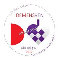 julesignatur-2017-demensven-vandmaerke-ekspempel