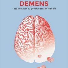 momse-med-demens